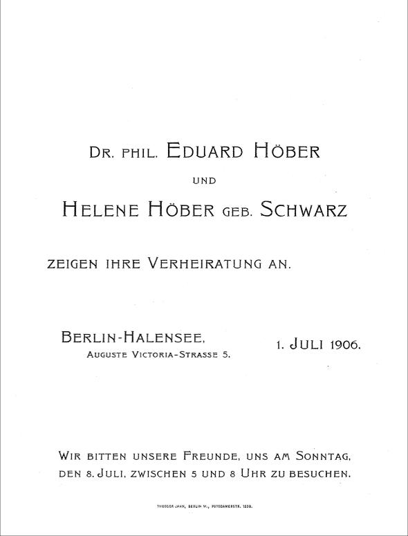 Höber_Hochzeit DBH print