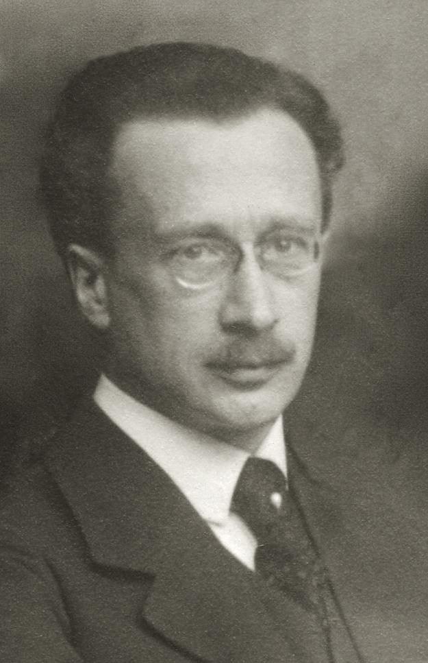 RH 1918 rev